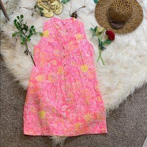 Lily Pulitzer Dress-i2